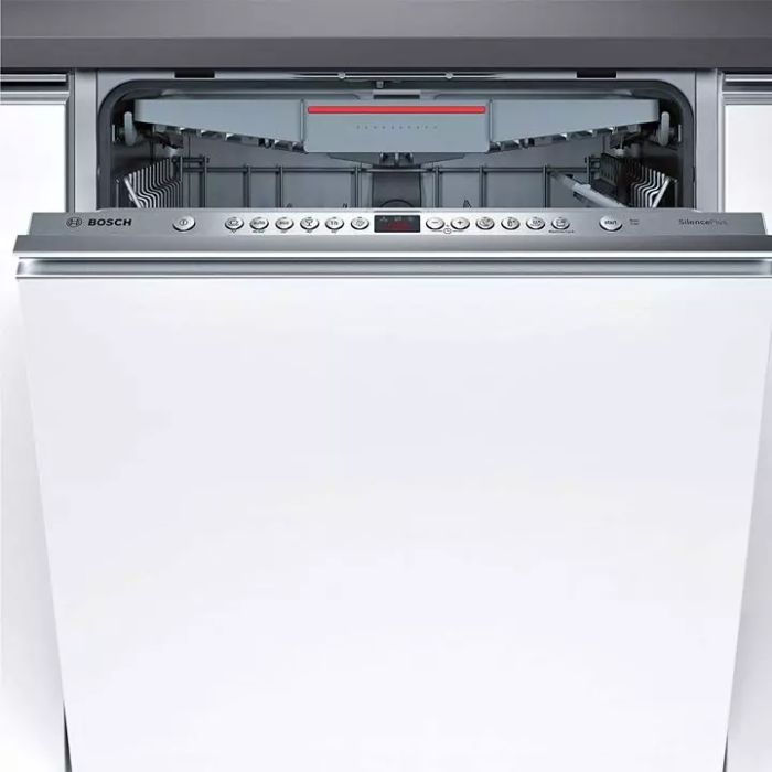 Máy rửa bát Bosch SMV46KX01E