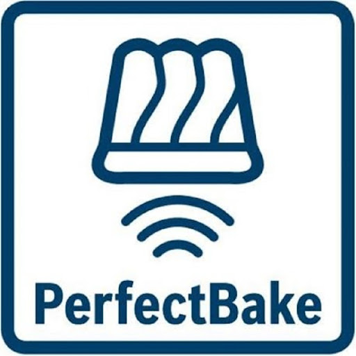 PerfectBake Back Sensor